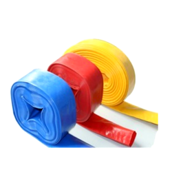 LDPE Agriculture Hose Pipe