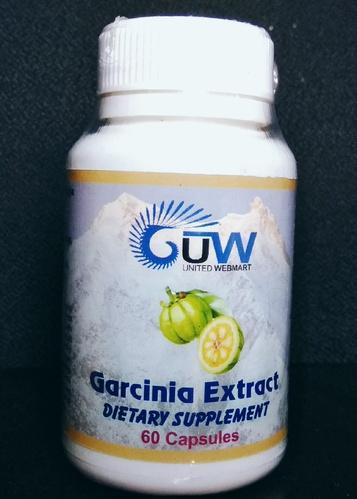Lipo g-3 pure garcinia cambogia photo 9
