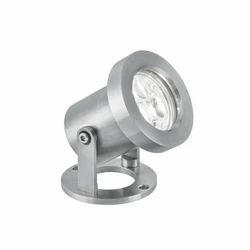 LED Garden Spotlight, IP Rating: IP65