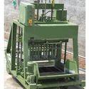 Block Maker Machine