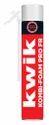 Polyurethane Foam Spray Fire Rated - Kwik Kombi- Foam Pro Fr