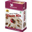 Kheer Mix