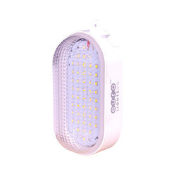 Cold Storage LED Lamp