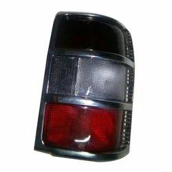 Car Light Cover