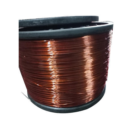 Motor winding wire wire center submersible motor winding wire winding wires kajal enterprises rh indiamart com motor winding wire price motor winding wire gauge chart pdf greentooth Gallery