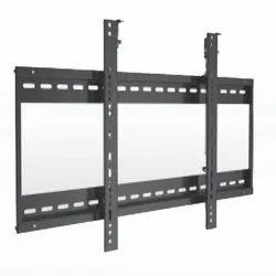 Aluminium Tilt Tv Mounts, Tv Size: 65 - 80 Inches