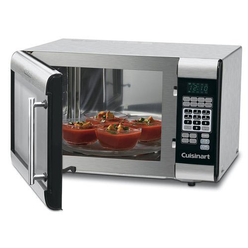 Cuisinart Digital Microwave Oven 240v Rs 5000 Piece
