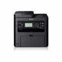Laser Printer Class MF235