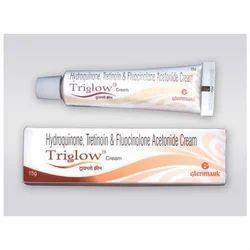 Triglow