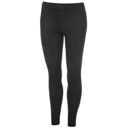 Black Straight Fit Straight Leggings, Size: Large And XXL