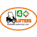 Fourlifters Services
