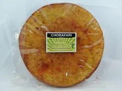 Chorafari Round Khakhra