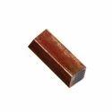 Copper Alloys Ingots