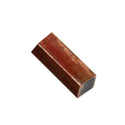 Copper Alloys Ingots