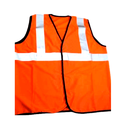 Industrial Reflective Jacket
