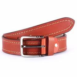 Hammonds Flycatcher Genuine Leather Belts