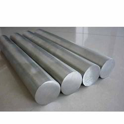 316LN Stainless Steel Rods