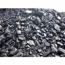Black Petroleum Coke, Grade Standard: Calcined Petroleum Coke