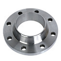 Welded Neck Flange