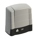 Brushless 36v Dc Sliding Gate Motor Up To 2200 Kgs For Industrial Application.