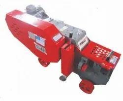 Bar Cutting Machine - C40
