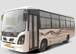 TATA Bus - Buy and Check Prices Online for TATA Bus, Tata