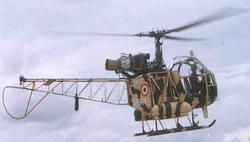 Helicopter at Best Price in India