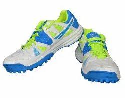 Men SEGA Cricket Shoes
