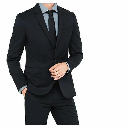 Exhibition Gents Coat Pant At Rs 2800 Piece Gents Suits