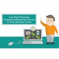 Campaign Management Services