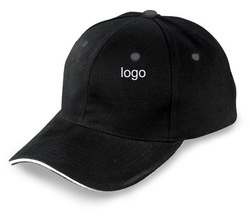 955ae189a71 Sports Hat at Best Price in India