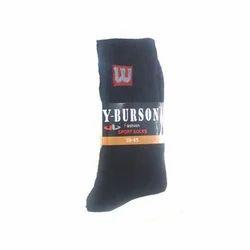 Full Length Sock