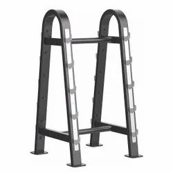 SL7027 Barbell Rack
