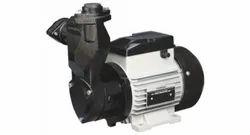 Single Phase Mini Premium Self Priming Mini Pumps