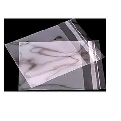BOPP Packaging Material