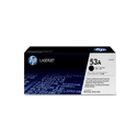 HP 53A Toner Cartridges