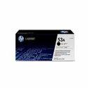 HP 53A Toner Cartridges Q7553A