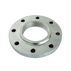 Inconel Alloy 825 Flanges