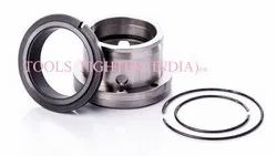 Shaft Seal Assembly For Sabroe  SMC 100-L