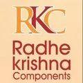 Radhe Krishna Components