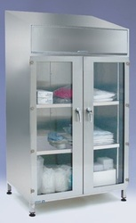 Garment Cubicles For Rooms