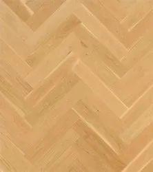 Oak - Whale Bone Flooring