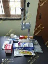 LED Bulb Making Machine Full Kit
