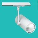 10 Watt Larica LED Track Light