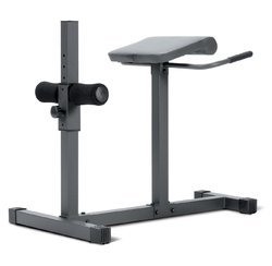 Multi Purpose Exercise Chair