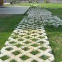 Garden Paver