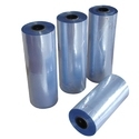 PVC Shrink Film (140MM TO 550MM)