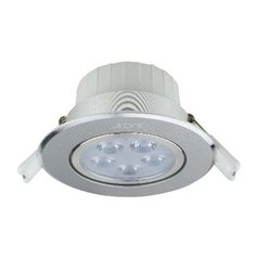 Infinity 4W LED Mini Spotlight
