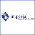 Imperial World Trade Private Limited