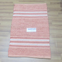 Best Designer Rugs Pink Color Hand Woven Carpets Large Area Rugs